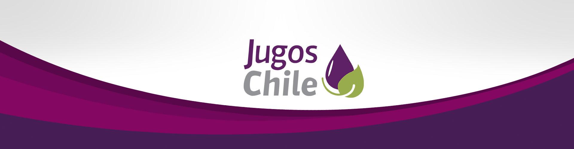 Jugos Chile